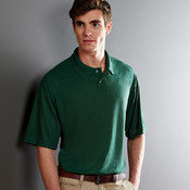 Adult JERZEES® SPORT Polo