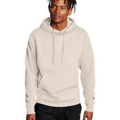 Eco® 9 oz., 50/50 Pullover Hood