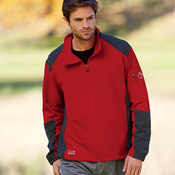 Dri-Duck Adult Baseline Soft-Shell Jacket