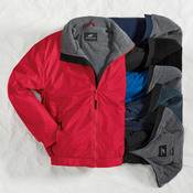 UltraClub® Adult Adventure All-Weather Jacket