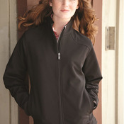 Intensity Ladies' Waterproof DDX Soft Shell