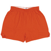 "Ladies' 3"" Cheer Shorts"