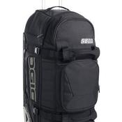 9800 Travel Bag