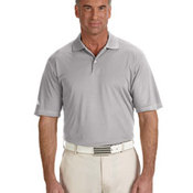 Men's ClimaLite® Contrast Stitch Polo