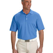 Men's ClimaLite® Solid Polo