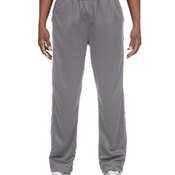 Poly Fleece Pant