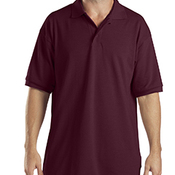 Adult Short-Sleeve Performance Polo