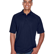 Men's Eperformance™  Piqué Polo
