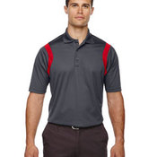 Venture Men's Snag Protection Polo