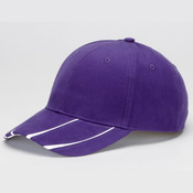 Cotton Twill Legend Cap