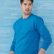 Ultra Cotton™ Long Sleeve T-Shirt
