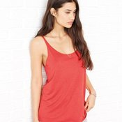 Ladies' Slouchy Tank Top
