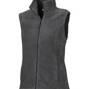 Columbia Ladies' Benton Springs™ Vest