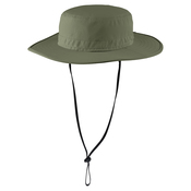 Outdoor Wide Brim Hat