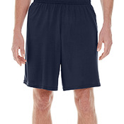 Adult Performance® Adult Core Shorts