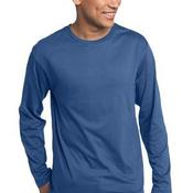 ™ Mens Perfect Weight ® Long Sleeve Tee