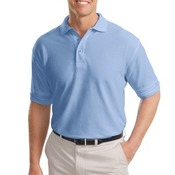 Tall Silk Touch™ Polo