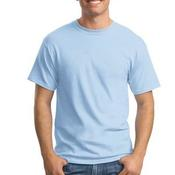 ComfortSoft ® Heavyweight 100% Cotton T Shirt