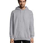 9.7 oz. Ultimate Cotton® 90/10 Pullover Hood