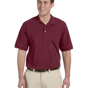 Men's 5.6 oz. Easy Blend™ Polo
