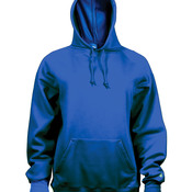 Ladies' Performance Fleece Hood