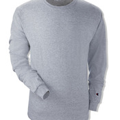 Adult Long-Sleeve T-Shirt