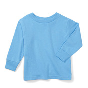 Toddler Long-Sleeve T-Shirt