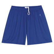 "Ladies' 5"" B-Dry Core Short"