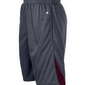 "Adult 9"" Drive Performance Shorts With Pocket"