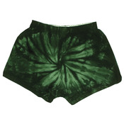"100% Cotton Youth 3"" Shorts"