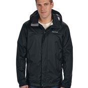 Men's PreCip® Jacket