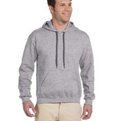 Premium Cotton™ 9 oz. Ringspun Hooded Sweatshirt