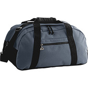 Large Ripstop Duffel Bag