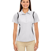 Venture Ladies' Snag Protection Polo