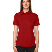 Shift Ladies' Snag Protection Plus Polo