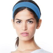 Ladies' Headband