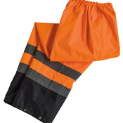 Storm Cover Waterproof Rain Pant
