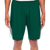Men's All Sport Short