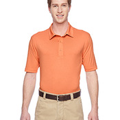 Men's Cayman Performance Polo