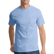 Essential T Shirt with Pocket