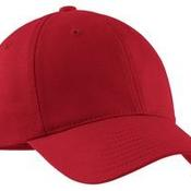 Portflex ® Structured Cap