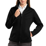 Ladies Bombshell Jacket