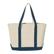 13.7L Small Beach Tote