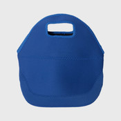 Neoprene 14L Lunch Tote