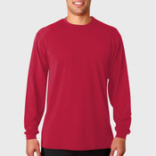 Adult B-Tech Long-Sleeve Tee