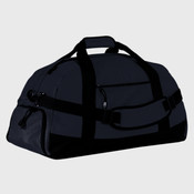 Basic Large Duffel