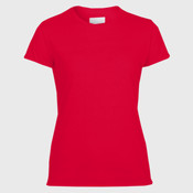 ® Performance® Ladies' T-Shirt