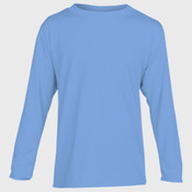 ® Performance® Youth Long-Sleeve T-Shirt