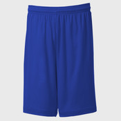 Youth PosiCharge ® Competitor™ Short