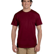 3931 5 oz., 100% Heavy Cotton HD® T-Shirt